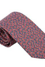 Trumbull Rhodes Necktie Essex