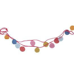 Maileg Knitted Garland