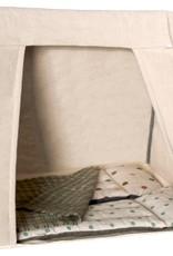 Maileg Best Friends Tent with 2 Air Matress