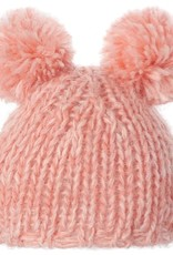 Maileg Best Friends Knitted Hat Rose