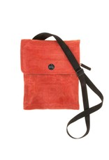 Helping Hand Partners Hip Bag Persimmon