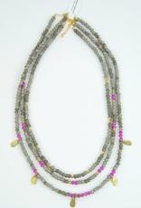 31Bits Necklace Dreamland