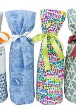 Kreatelier Bottle Gift Bag Confetti