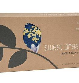 Dana Herbert Accessorries Unscented Small Heat Wrap Floral