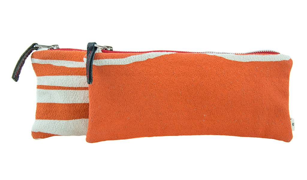 Erin Flett Pencil Pouch
