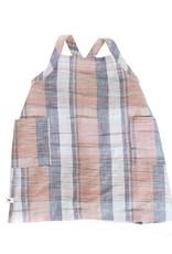 Chaboukie Apron Dress Mirage