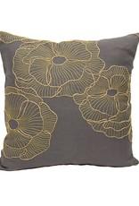 Kreatelier Poppy Pillow