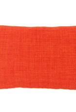 Kreatelier Linoso Flame Pillow