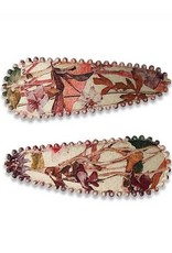 Josie Joan's Hair Clips Willow