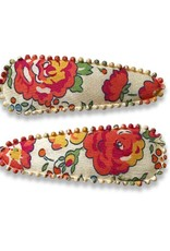 Josie Joan's Hair Clips Felicite