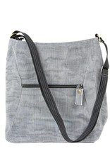 Helping Hand Partners Scout Bag Grey