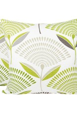 Kreatelier Gingko Pillow