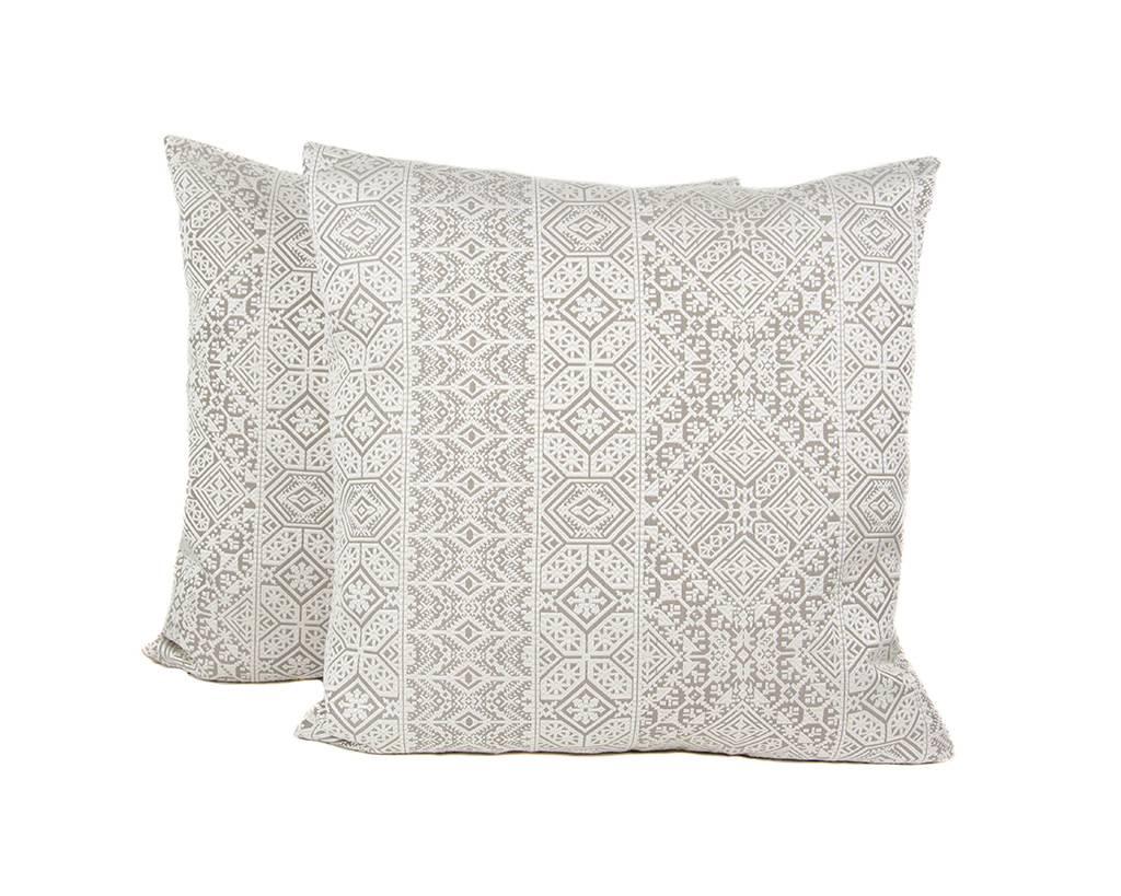 Kreatelier Mirage Pillow