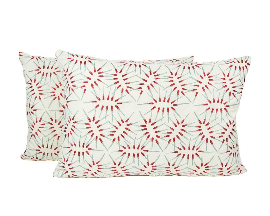 Kreatelier Scout Pillow