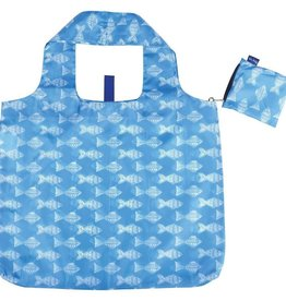 Rockflowerpaper Blu Bag Saba Blue