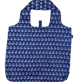 Rockflowerpaper Blu Bag Anchor Navy