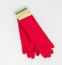 Foxgloves Gardening Gloves Tulip Red