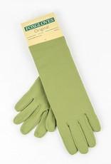 Foxgloves Gardening Gloves Moss Green
