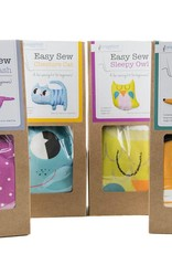 Pippablue Easy Sew Little Dash Kit