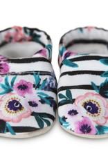 Clamfeet Baby Shoes Syble