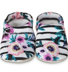 Clamfeet Baby Shoes Syble