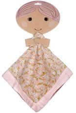 Milkbarn Mini Lovey Rose Floral