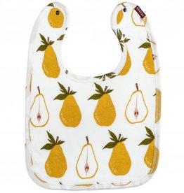 Milkbarn Bib Pear