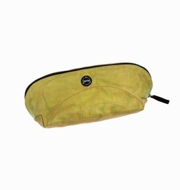 Helping Hand Partners Ajax Pouch Yellow