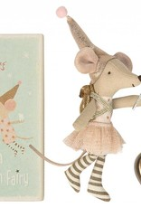 Maileg Mouse Big Sister Tooth Fairy