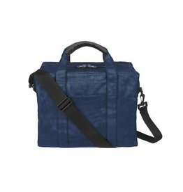 Helping Hand Partners Weekend Travel Bag Navy M