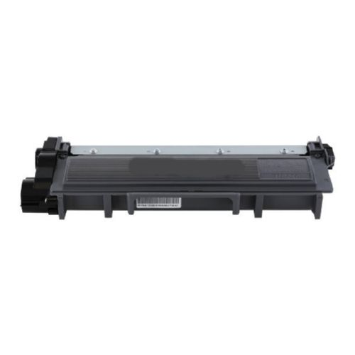 For Brother TN-660 Black High Yield