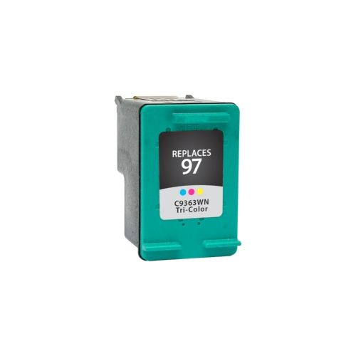 TPS-H-97 Tri Color
