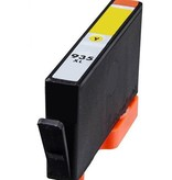 For HP 935 XL Yellow