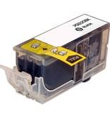 For Canon PGI-220 Back