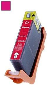 For Canon CLI-8 Magenta
