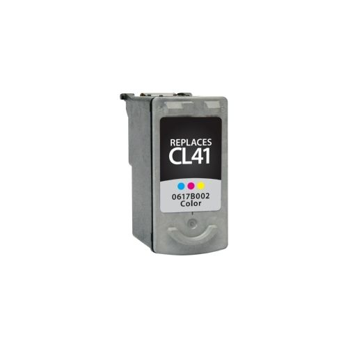For Canon CL-41 Tri Color