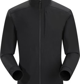 ARC'TERYX MENS KARDA JACKET