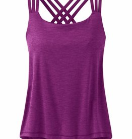 prAna WATERFALL TANK