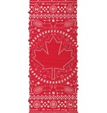 BUFF O CANADA