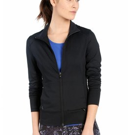 LOLE ESSENTIAL UP CARDIGAN
