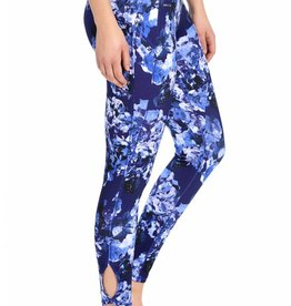LOLE PALMIRA ANKLE LEGGINGS