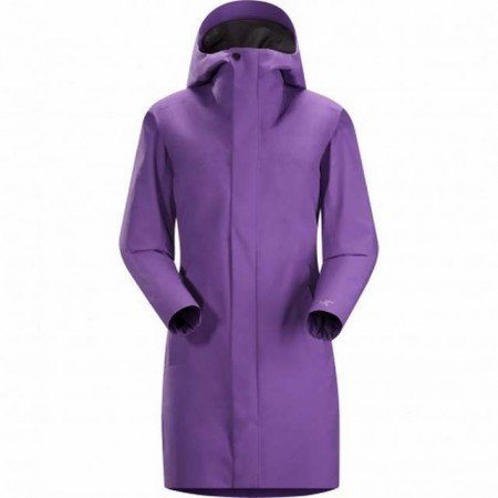 ARC'TERYX CODETTA COAT