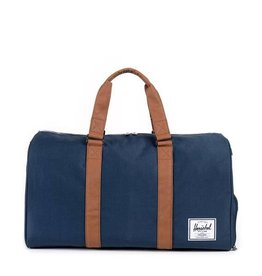 HERSCHEL NOVEL DUFFLE