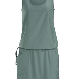 ARC'TERYX CONTENTA DRESS