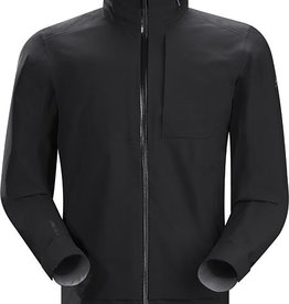 ARC'TERYX INTERSTATE JACKET