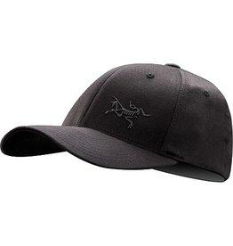 ARC'TERYX BIRD CAP