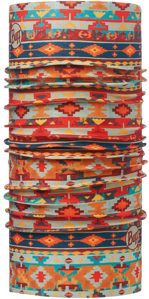 BUFF ORIGINAL TRIVIT PRINT ONE SIZE