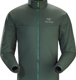 ARC'TERYX MENS ATOM LT JACKET