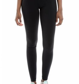 LOLE MOTION LEGGINGS