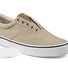 SPERRY MENS STRIPER CVO CHINO SW